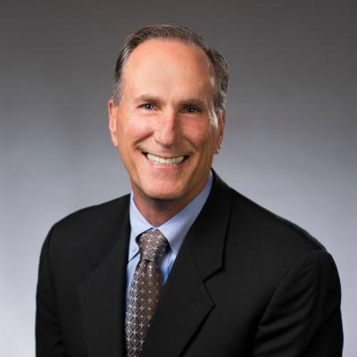 Jim Hakeem