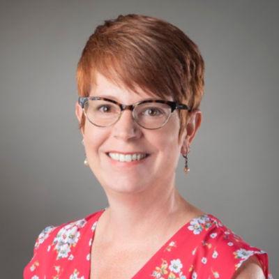 Jill Winburn