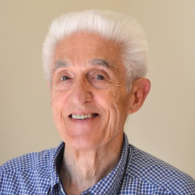 Don Rigali