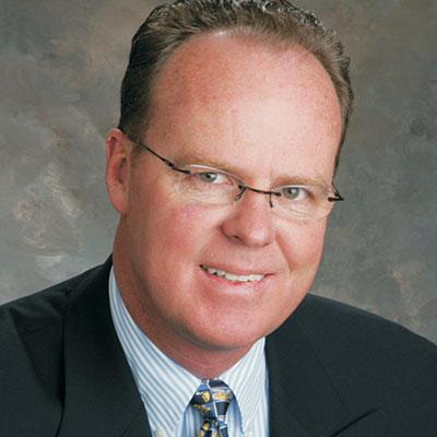Scott Lardner