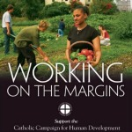 Catholic Campaign for Human Development is Grant Partner Again