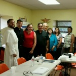 Regional Council Grant Review Workshops