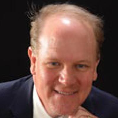 Steve Neel