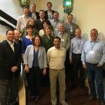 A Gathering of Catholic Foundation Leaders