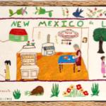 2020 Site Visits – Villanueva Tapestry Project